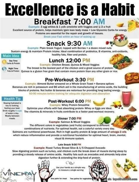Best 25 Healthy Habits Ideas On Goals Healthy Mind And Health And Wellbeing 25 Best Ideas About Healthy Habits On Lifestyle Habits And Healthy Lifestyle