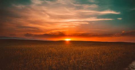 Sun Set sunset pictures 183 pexels 183 free stock photos