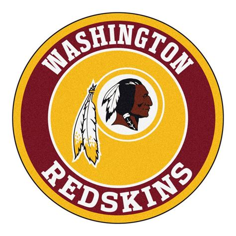 25 best ideas about redskins logo on redskins football redskins baby and