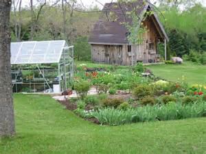 Vegetable Garden Ideas Pinterest Vegetable Garden Garden Ideas Pinterest