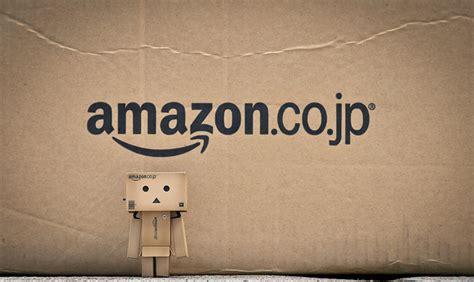 amazon japan amazon japan begins shipping video games internationally