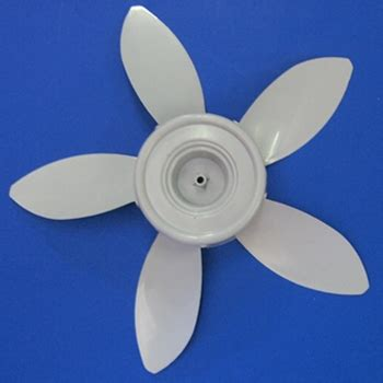 lasko fan blade replacement lasko floor fan replacement parts floors doors