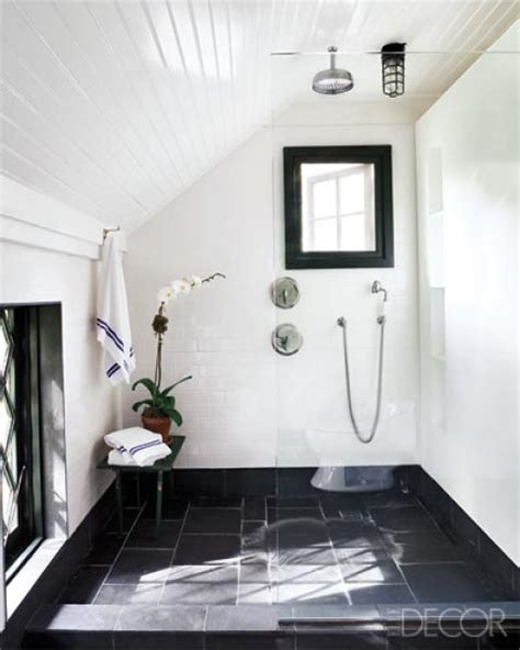 black white bathroom ideas 23 creative inspiring cool traditional black and white
