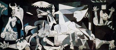 pablo picasso paintings guernica pablo picasso most paintings artworks