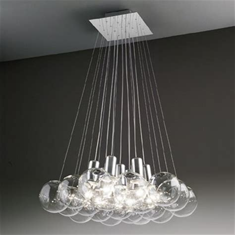 Light Fixtures And Chandeliers Chandelier Lighting Modern Chandeliers And Modern