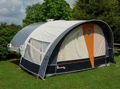 nice awnings 1000 images about cer roof on pinterest caravan little cers and tent trailers