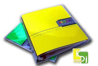 100 Lembar Leaf A5 Merk Joyko stationery kedai pelajar