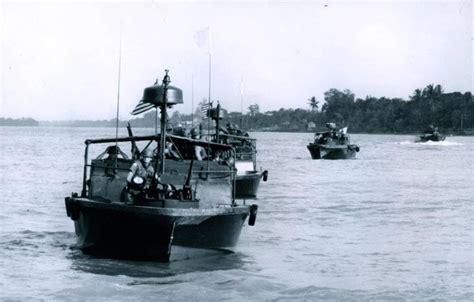 pbr boat for sale river boats pbr river boats vietnam