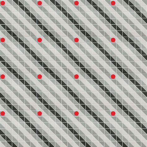 triangle pattern sheets chino hill diagonal 2 mosaic geometric triangle tiles