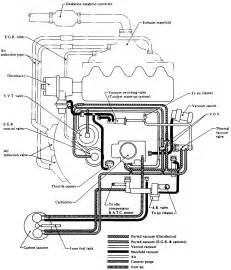 nissan 1 6 engine diagram get free image about wiring diagram
