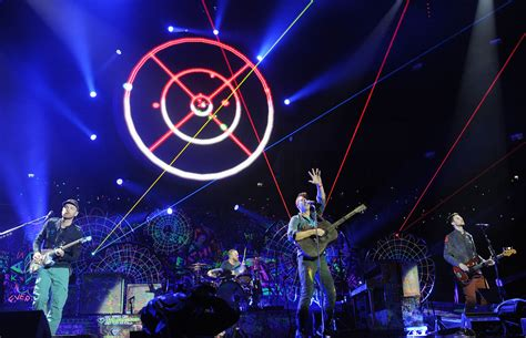 download mp3 coldplay mylo xyloto mylo xyloto tour december 9 2011 coldplay photo