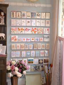 best 25 card displays ideas on greeting cards display display ideas and