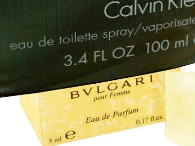 Parfum Shop Edtedp entenda a concentra 231 227 o edt edp dos perfumes compras na