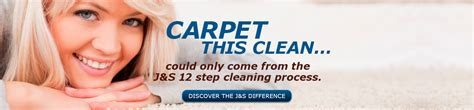 how much does upholstery cleaning cost how much does carpet cleaning cost