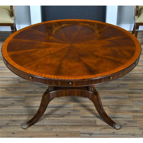 84 inch dining table dsc 0002