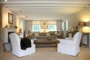 Ana White Dining Room Table belgian interiors inspiring interiors