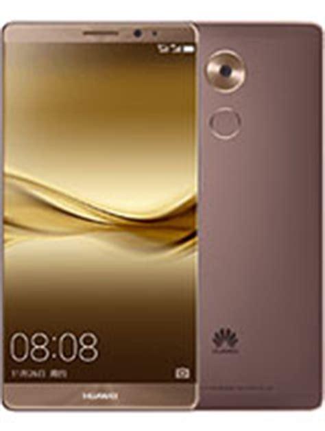 Handphone Huawei Y5 Prime huawei mobile phone price list in sri lanka 2017 9th october