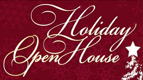 open house music holiday open house music with lyn koonce and raymond brooks autumn creek vineyards