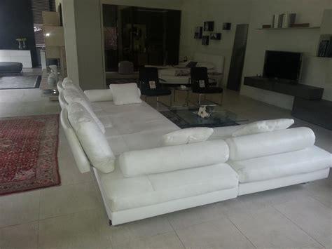 dema divani prezzi divano dema veliero scontato 53 divani a prezzi