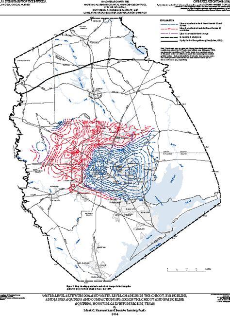 houston map of high water houston map of high water 28 images fig 7 list high