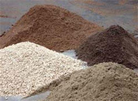 Fermentasi Kulit Kopi Untuk Pakan Ternak mudabeternakdomba hcs pembuatan makan ternak pmt