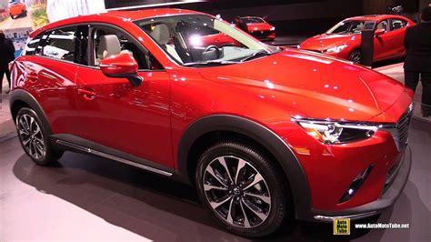 mazda  nieuw model   car reviews cars review release raiacarscom