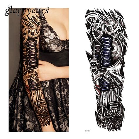 wholesale tattoo buy wholesale gear from china gear
