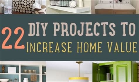 diy home world creative ideas for a beautiful home garden