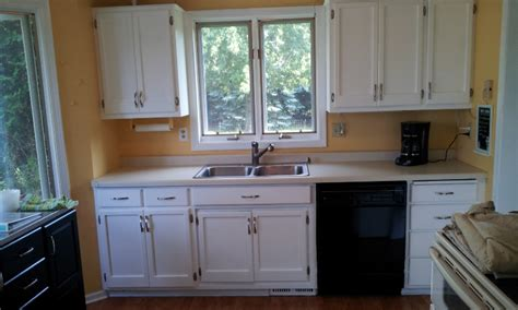 cheap kitchen cabinets ontario cheap kitchen cabinets mississauga gray bathroom tiles home architecture daniel s quality
