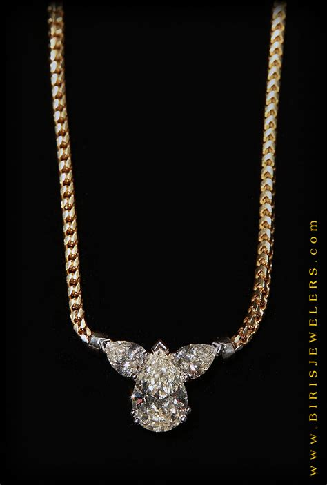 necklaces and bracelets gallery biris jewelers canton