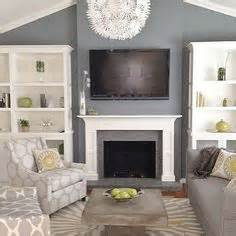 Frontroom Furnishings 1000 images about fireplaces on pinterest painted