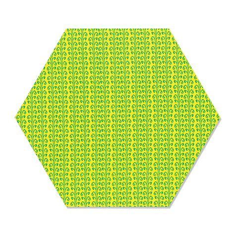 Sizzix Quilting Dies by Sizzix Quilting Hexagon 1 75 Inch Sides Bigz Die