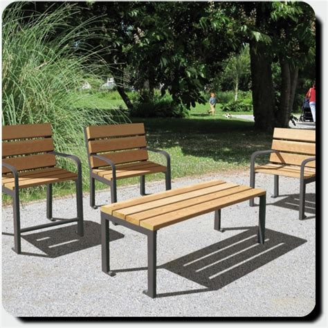 Education Furniture Activity Play Chairs Role Play Soft Outdoor Furniture