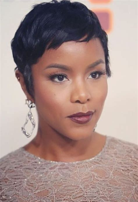 Letoya Luckett Hairstyles by 17 Best Images About Hair On Stylists