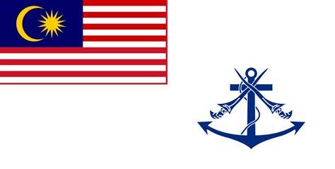kl menjerit wikipedia bahasa indonesia ensiklopedia bebas angkatan laut malaysia wikipedia bahasa indonesia