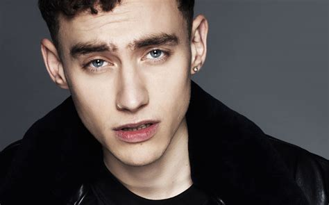 g ay say hello to olly alexander gt s latest cover star gay