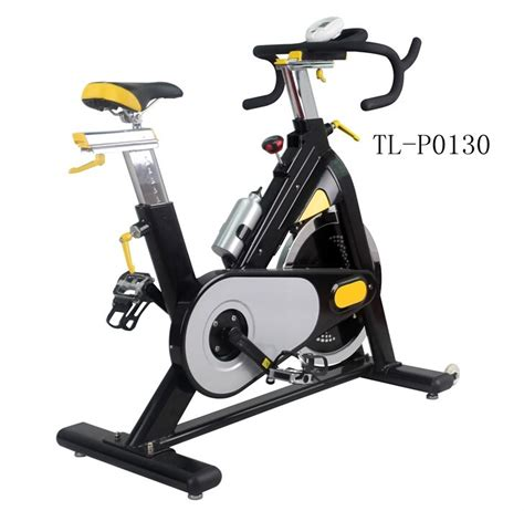 newly home use spinning bike spin bike on sale bike