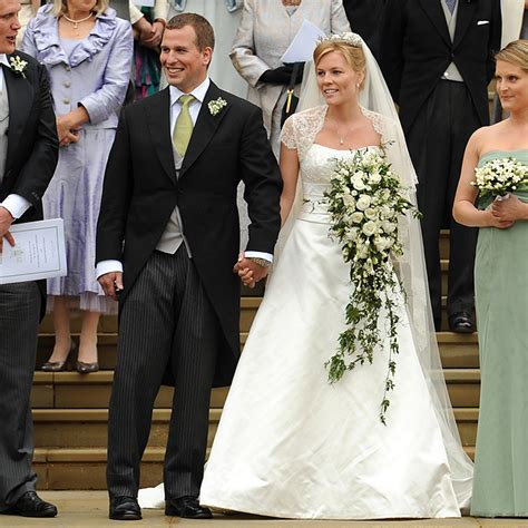 Wedding Bouquet Of Kate Middleton by Royal Wedding Bouquets From Kate Middleton To