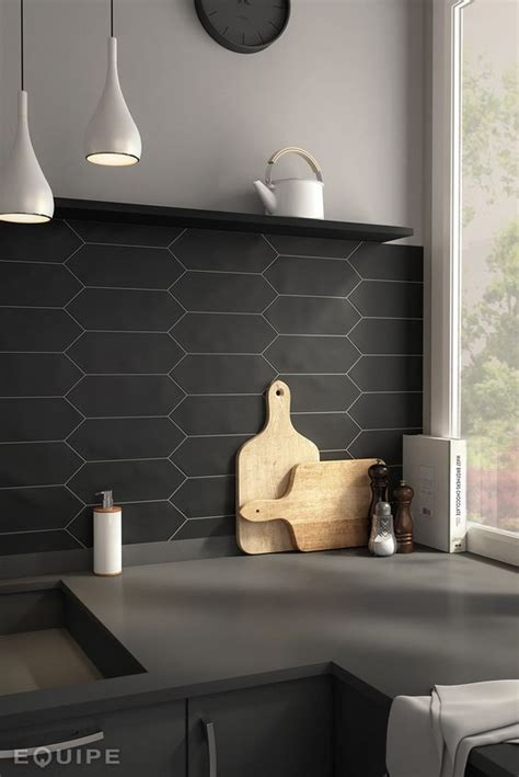 tile kites and unique tile on