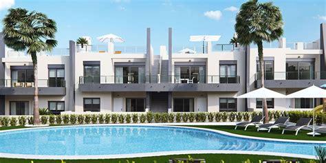 huis kopen in spanje fiscaal huis kopen costa blanca appartement costa blanca