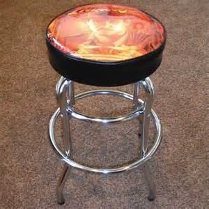 custom pinball bar stools pinball fanatic