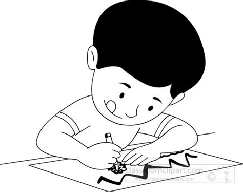 draw clipart top 75 drawing clip free clipart image