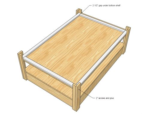 Coffee Table Woodworking Plans Woodshop Plans Woodworking Plans Coffee Table