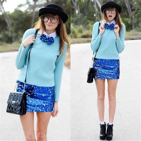 imagenes de ropa hipster para adolescentes efecto moda septiembre 2013