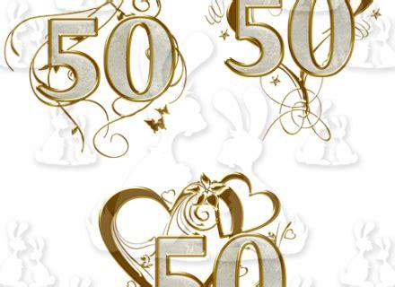 Happy 50th Anniversary Clip Art 101 Clip Art Happy 50th Anniversary Clip