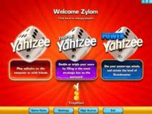 full house in yahtzee yahtzee deluxe software informer score a large straight or a full house in yahtzee