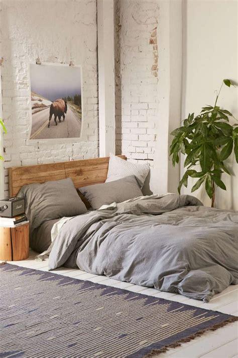 beste farben für master bedroom 533 besten bedrooms bilder auf schlafzimmer