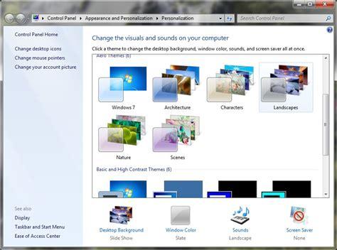 temas de escritorio windows 7 qu 233 de nuevo encontr 233 en windows 7 p 225 2 de 4