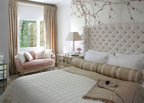 edwardian bedroom colours 25 victorian bedrooms ranging from classic to modern