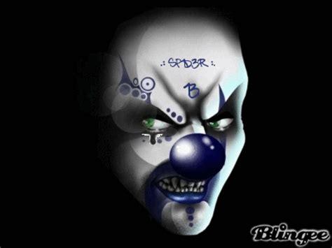 imagenes joker 13 sur 13 fotograf 237 a 67326884 blingee com